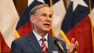 Texas Gov. Abbott signs cybersecurity compliance law after Colonial Pipeline hack