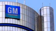 GM to invest $1 bln in Mexico to build electric vehicles