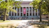Petition circulating at Harvard to stop former Trump administration officials from attending, teaching or speaking at the university