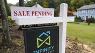 Fewer Americans sign contracts to buy homes in October