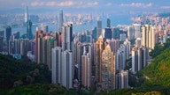 During the coronavirus pandemic, these cities are the most expensive to live in the world