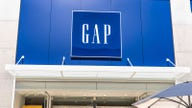 Gap misses profit estimates on higher costs from online shift