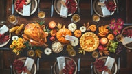 Thanksgiving dinner cost down 4% during coronavirus pandemic, report claims