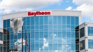 Ex-Raytheon engineer sentenced to prison for giving China military technology secrets