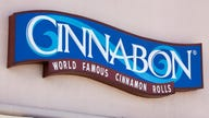 Cinnabon releases pints of frosting for the holidays, suggests putting it on sweet potatoes