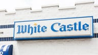 World's largest White Castle breaking ground in Orlando ahead of opening next year