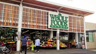Whole Foods employee sends mass email demanding return of hazard pay amid coronavirus surge