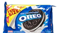 Oreo to release gluten-free cookie in 2021