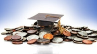 Warren presses Fed chairman on need to cancel student loan debt
