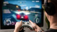 Video game sales surge for 2020 holiday season amid console war, pandemic