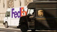 2020 Christmas shipping deadlines: Here's when you need to mail gifts