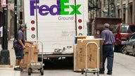 FedEx labor crunch gut punch to economic recovery
