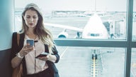 GE Aviation rolls out app that allows airport visitors to see how, when things were cleaned
