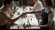 Sales of chess sets, books surge following premiere of 'The Queen's Gambit'
