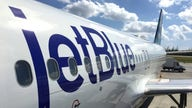 Goldman Sachs is vying for JetBlue's credit-card business: WSJ