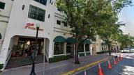 Coronavirus puts iconic South Florida restaurant in 'different scenario,' owner says
