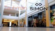 Simon Property, Taubman agree to revise merger deal