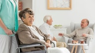 Top investors to call for improved working conditions in nursing homes
