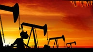 Oil prices slide as Biden issues coronavirus warning
