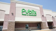 Publix sued over deli worker's coronavirus-related death