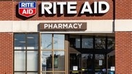 Rite Aid to charge for coronavirus tests, expands program to teens
