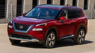 Nissan dealers to let Rogue SUV shoppers test drive Toyota Rav4