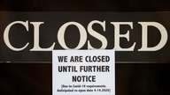 10K restaurants close in 3 months amid coronavirus 'free fall,' industry group finds
