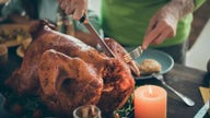 There may be a Christmas Turkey shortage this year, farmers warn