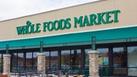 Whole Foods recalls popcorn chicken over undeclared shellfish