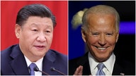 China the biggest challenge for Biden's Cabinet: Gen. Jack Keane