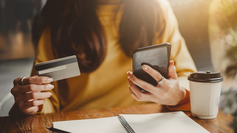 3 credit card goals to set in 2021