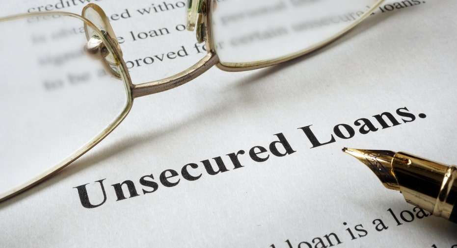 Unsecured loans: Everything to know