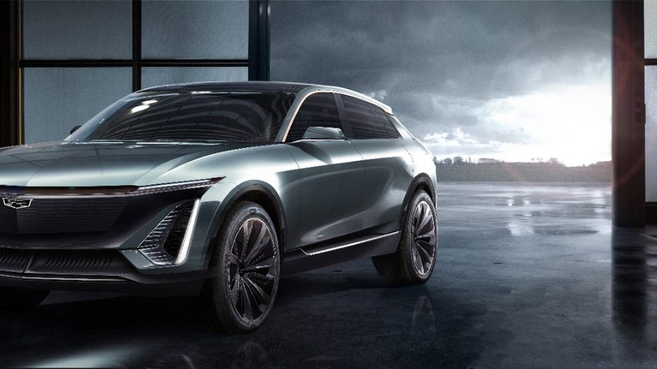 GM: New batteries cut electric car costs