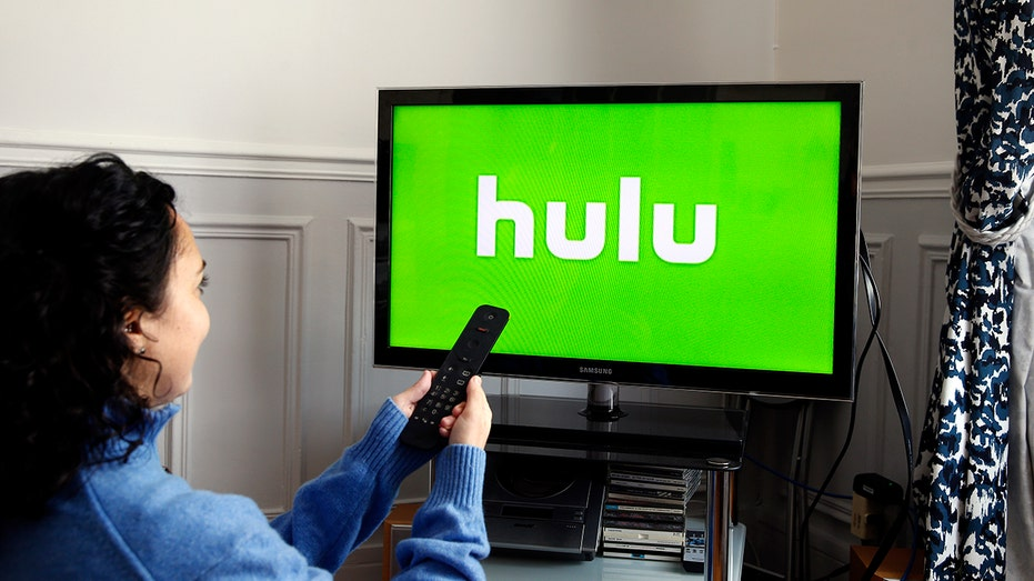 Hulu Hikes Prices of Live TV Packages by $10 per Month