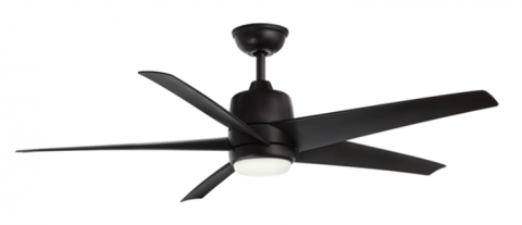 Hampton Bay ceiling fans sold at Home Depot recalled – Fox Business