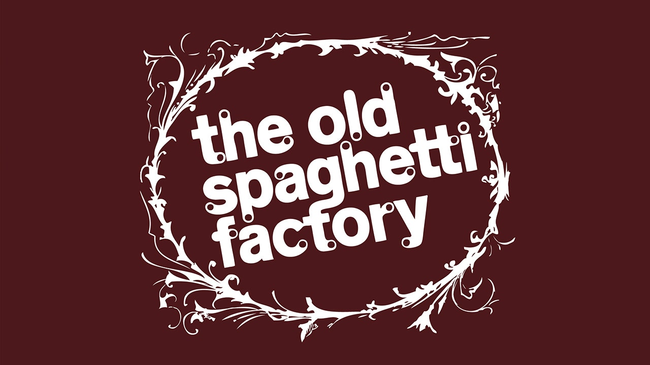 Old Spaghetti Factory destroyed in Nashville bombing could...