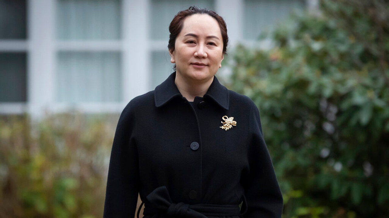 Huawei executive's lawyer disputes what HSBC knew as US extradition case resumes