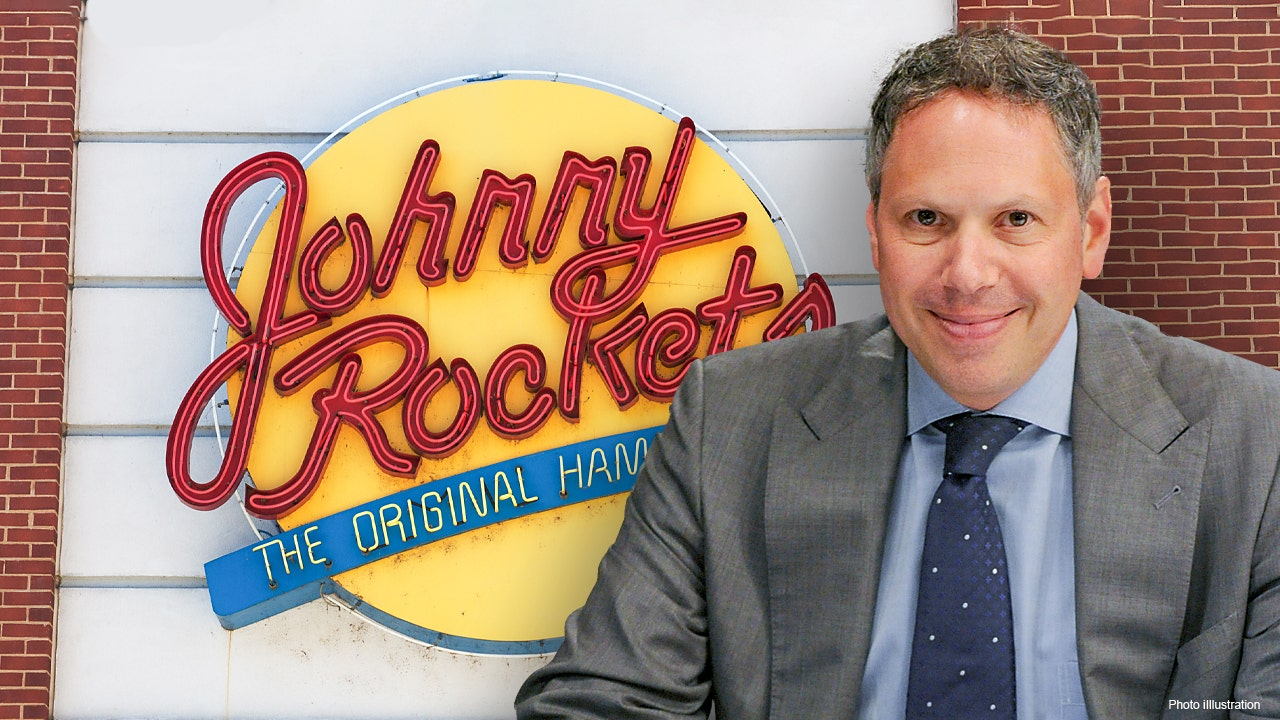 Johnny Rockets, Fatburger owner speaks out on labor shortages