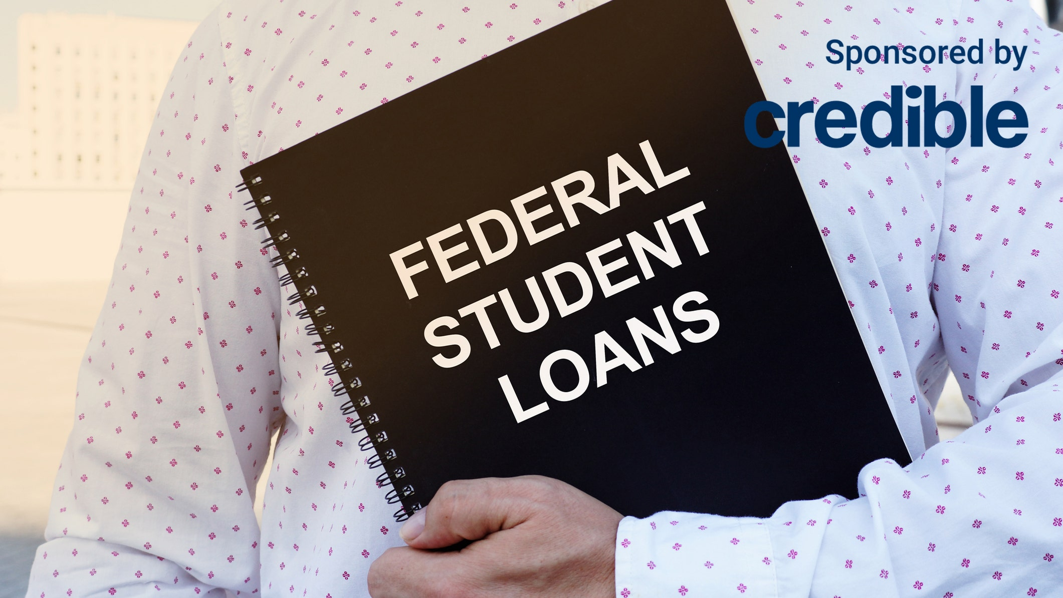 Will Student Loans Be Forgiven In 2021 Fox Business
