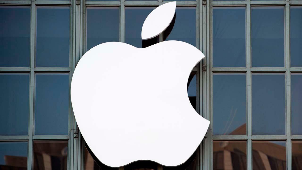 Epic Games takes Apple fight to EU antitrust regulators - Fox Business