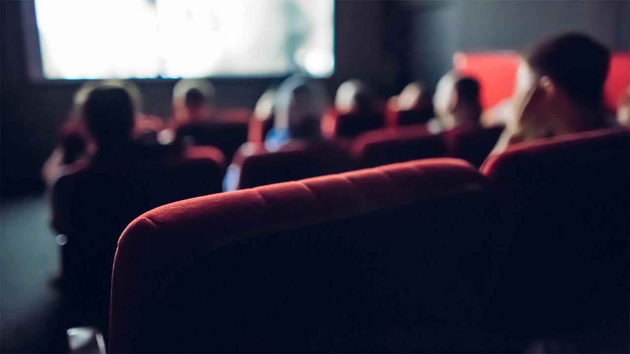 Rising coronavirus cases halts Hollywood movie production again