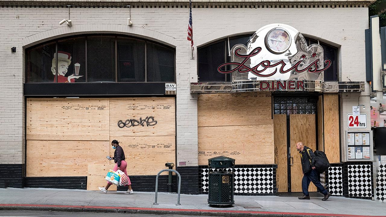 California is `killing` the US economy: Steve Moore