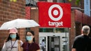 Target's same-day services fuel record growth