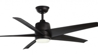 Hampton Bay ceiling fans sold at Home Depot recalled