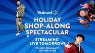 Walmart kicks off sales campaign with Trump target TikTok