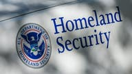 DHS plans warning for U.S. businesses about using communications gear, services from China-linked companies: report