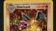 Pokémon card could sell for $500G, breaking records