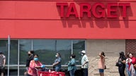 Target closing two San Francisco Bay area stores