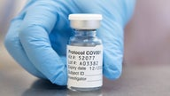 Covid-19 Vaccines Are 'Liquid Gold' to Organized Crime, Interpol Says