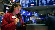Stock futures seek direction as Congress weighs coronavirus aid